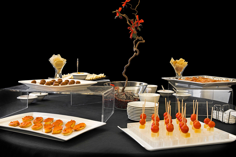 Excursion organisée au Teide en soirée avec dîner inclus