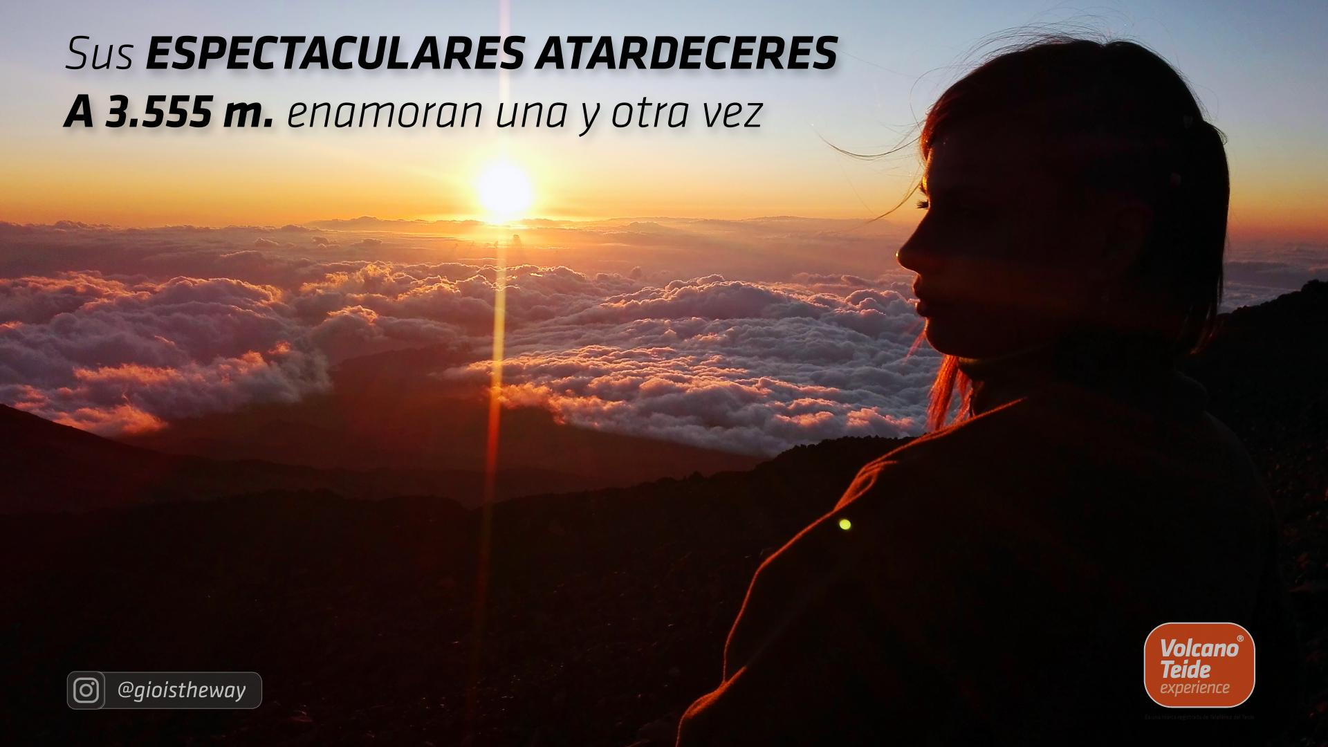 Noche romántica en Tenerife: planes bajo las estrellas
